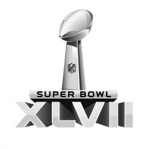 NFL_SB47_Primary_National_Feb_Year_RGB