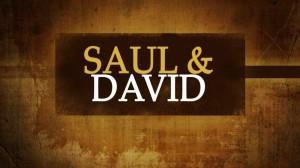saul-or-david