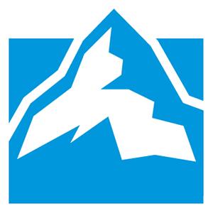 2016 LSmtn_Blue_Logo_Web