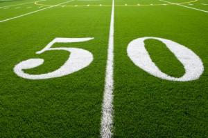 football-50
