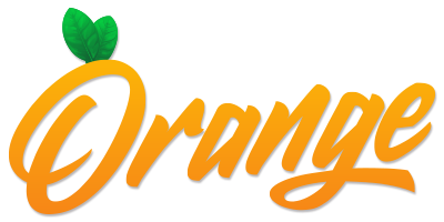 Orange Marketing Group