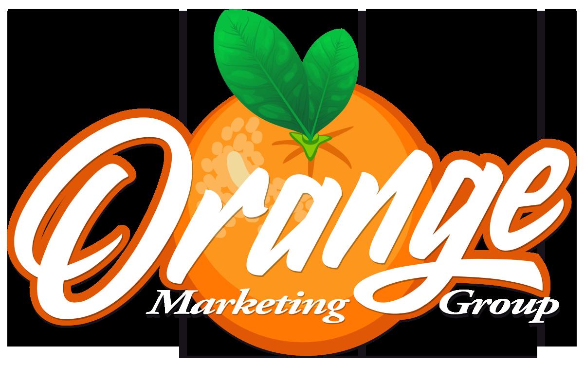 Sacramento SEO - Orange Marketing Group